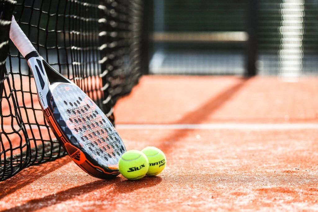 Pronósticos de tenis. Gratis.